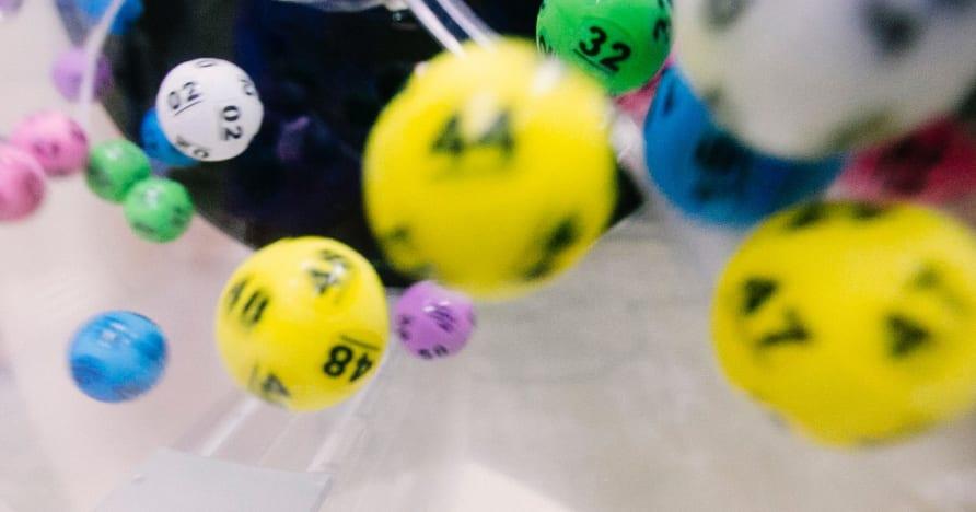 Koniec debaty o bingo zadarmo a bingo o skutočné peniaze