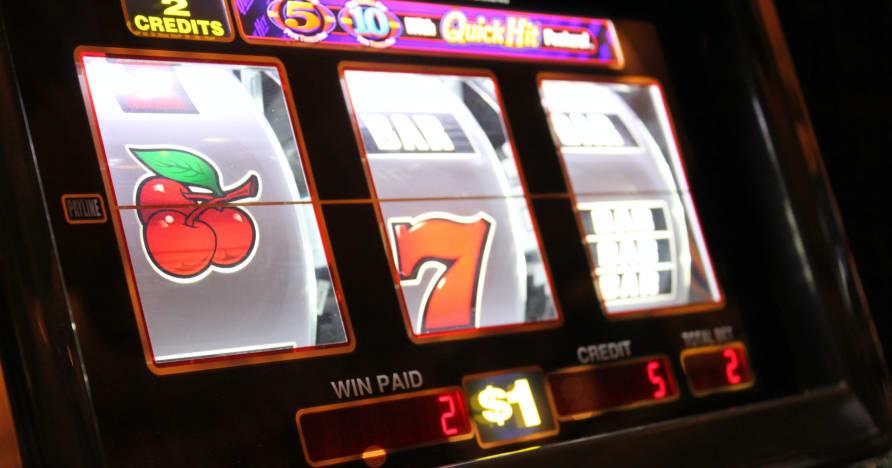 Populárne hazardné hry v Ázii