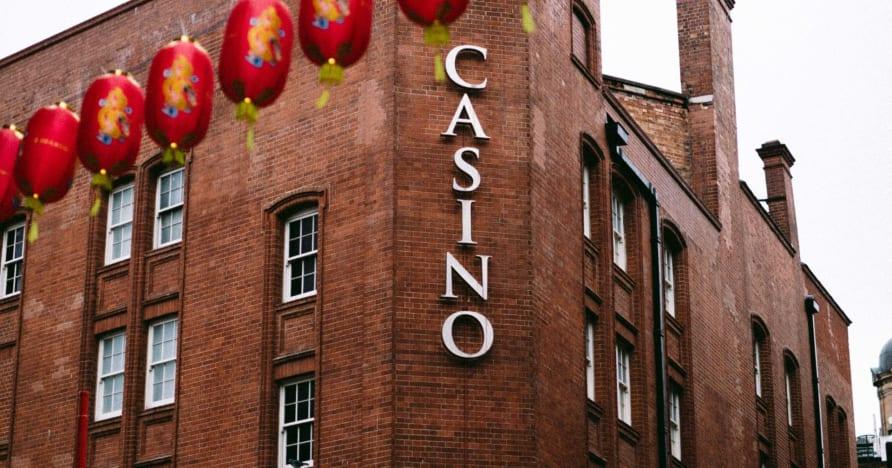 Playtech Live Casino expanduje do Rumunska