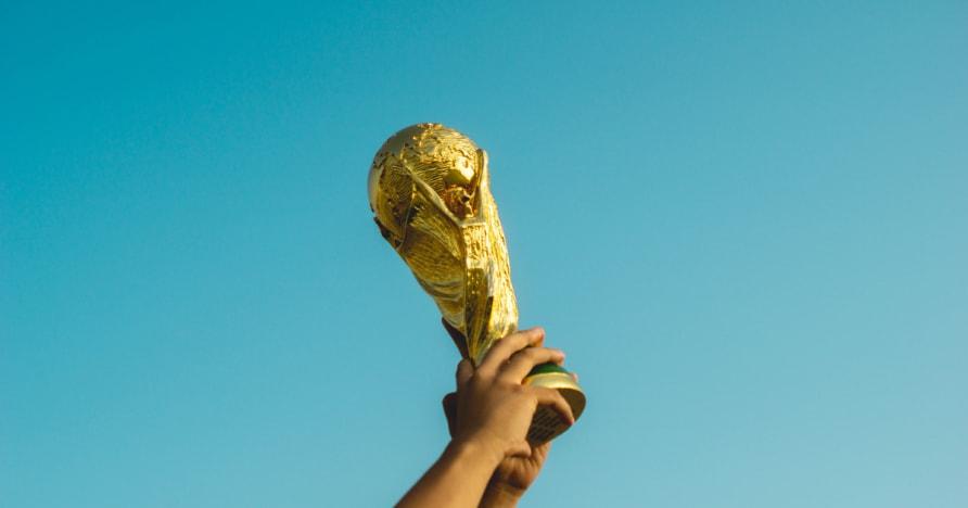 Tipy na Ako vybrať Víťazný výber pre športové stávky