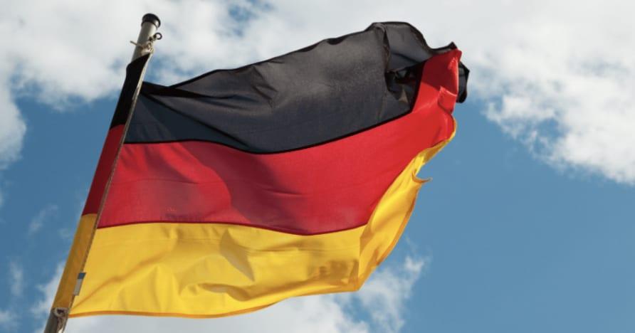 Spoločnosť Greentube debutuje v Nemecku prostredníctvom spoločnosti OnlineCasino Deutschland AG