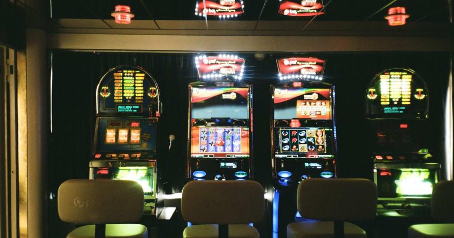 Live automaty online: Prečo sú budúcnosťou online hazardných hier