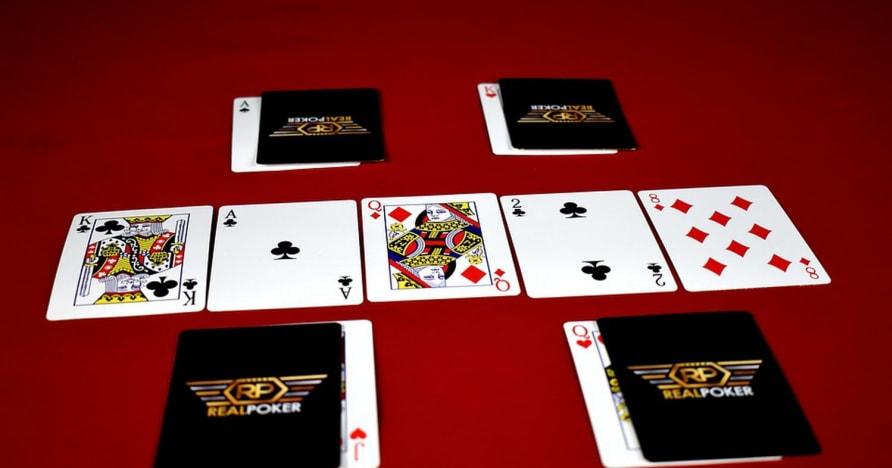 Nový začiatok Ezugi po štúdiovej certifikácii regulátorom hazardných hier