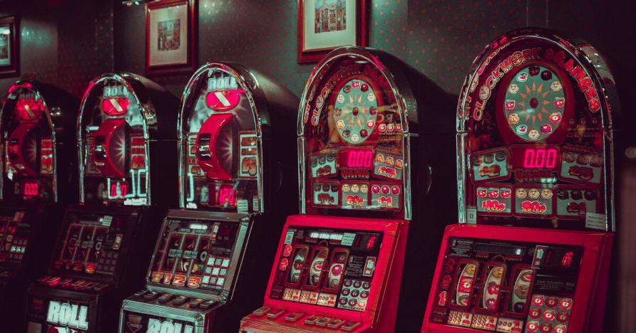 Najvýnosnejšie kasínové hry