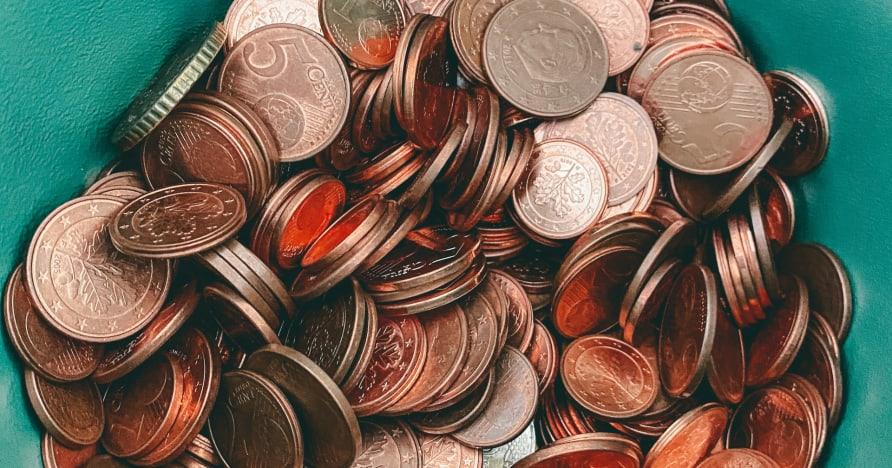 Playtech uvádza na trh živé jackpoty kasína