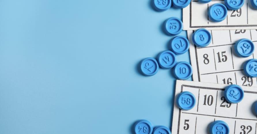 Vzrušenie a výhody hrania živého bingo online