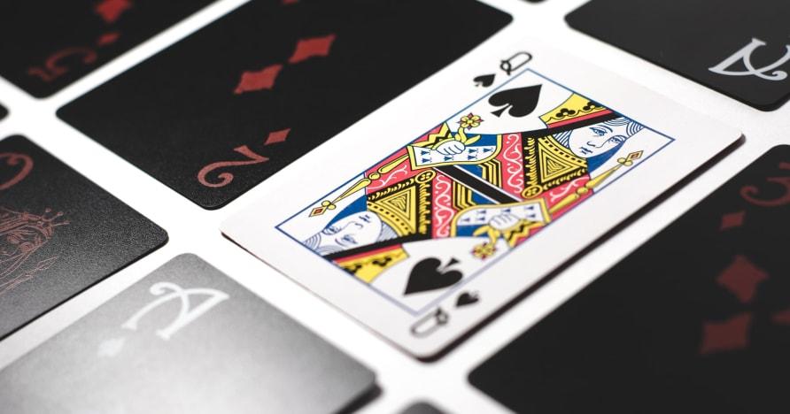 Spoločnosť Pragmatic Play pridala do svojho portfólia živých kasín Blackjack a Azure Roulette