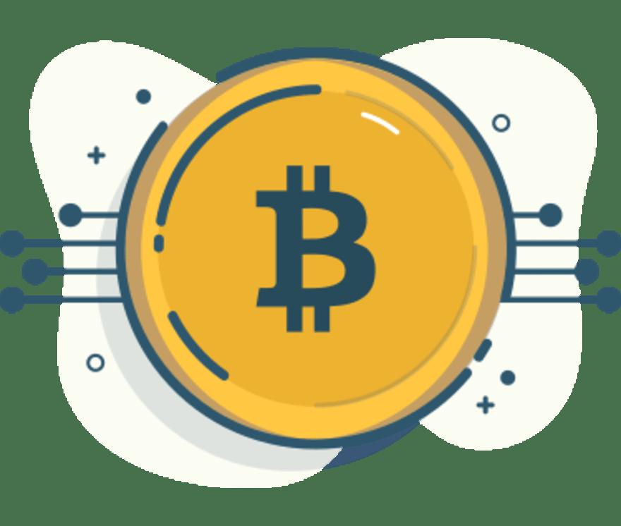 Top  Bitcoin Live kasínos 2021 -Low Fee Deposits