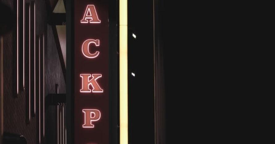 Vyskúšané a pravdivé tipy, ako zasiahnuť viac jackpotov pre video poker