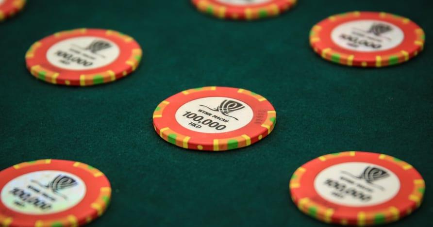 Dôležité oblasti online živých kasín sa môžu vylepšiť od roku 2021 a neskôr