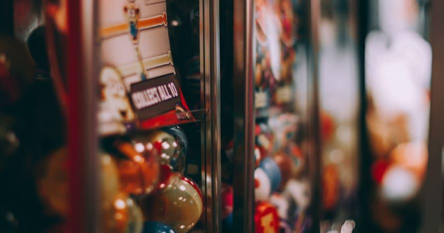 Pragmatic Play uvádza na trh nové video automaty