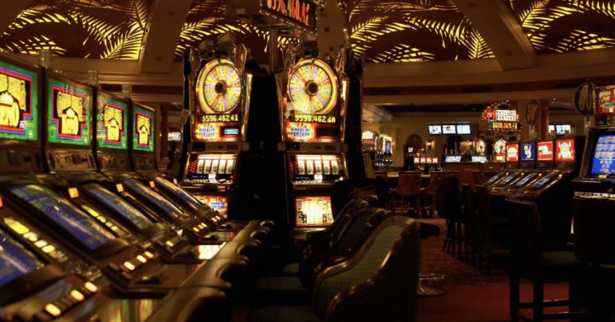 Spoločnosť Melbet bola v roku 2021 zaradená medzi najdôveryhodnejšie hazardné platformy