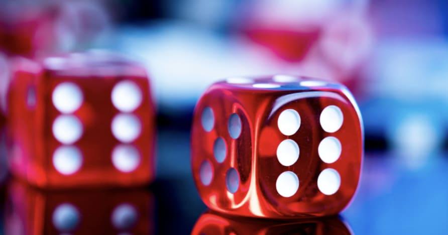 Spoločnosti Pragmatic Play a Coolbet spolupracujú na predstavení nových produktov pre odvetvie živých kasín