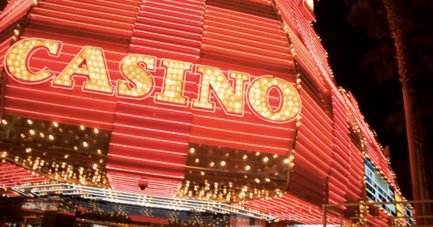 Chcete sa stať predajcom živého kasína? Najlepšie veci, ktoré treba vedieť