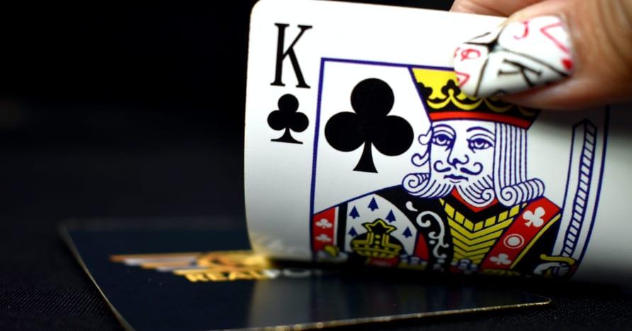 Oznámenie platformy stávkových kancelárií pridružených spoločností Alpha k kasínu Gunsbet