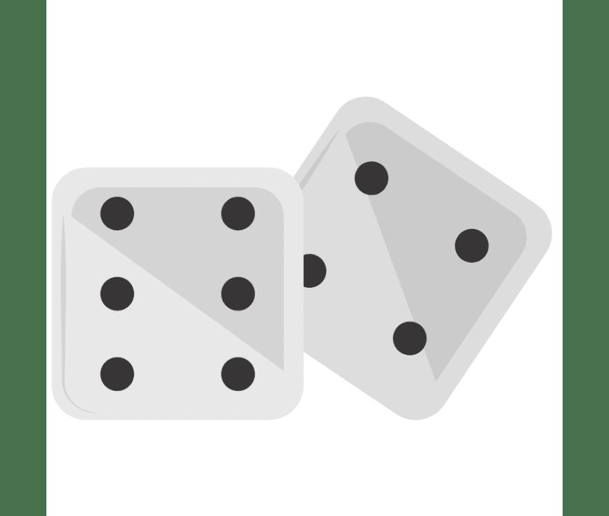 Hrajte online živé kocky