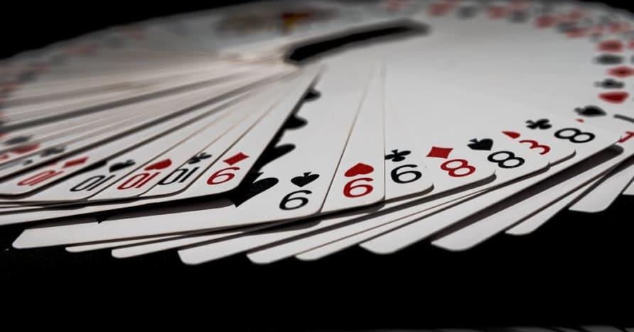 Distribúcia herných atramentov Betsoft sa zaoberá obchodom 888casino
