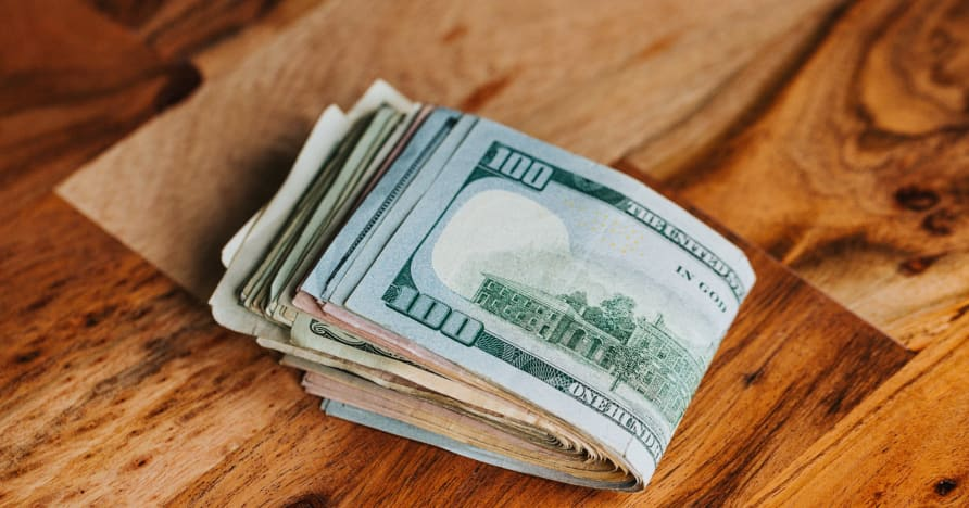 Najlepšie tipy, ako nájsť najlepšie platené kasínové hry a hrať ich online