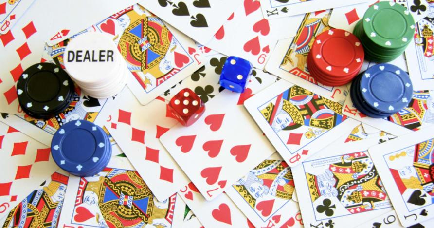 Mobilné spôsoby platby pre váš pokročilý zážitok zo živého kasína