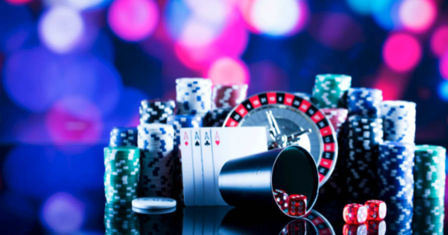 Betsson a Pragmatic Play rozširujú ponuku o živý obsah kasína