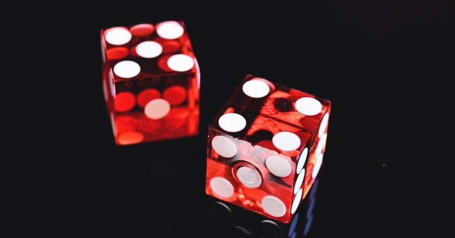 Ako hrať živé kocky