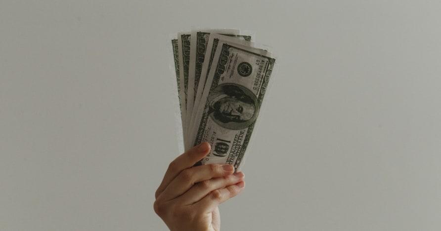 Všetko, čo potrebujete vedieť o uvítacích bonusoch