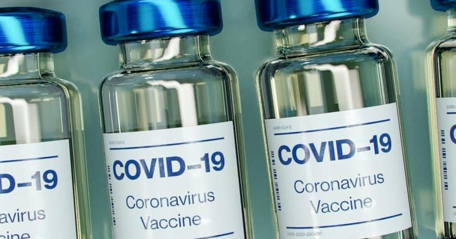 Dopad koronavírusov na priemysel hazardných hier online
