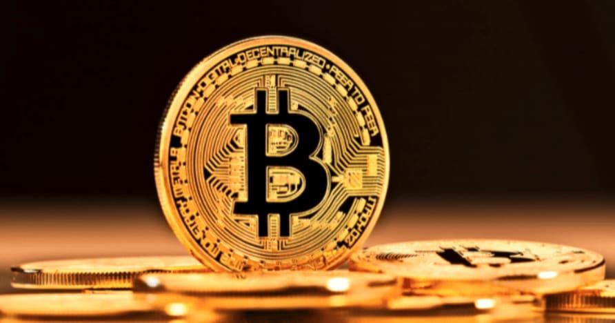 Osvedčené tipy na hazard v bitcoinoch pre hráčov živých kasín