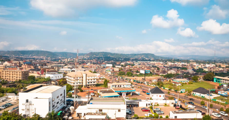 Prečo všetci milujú 1xBet v Nigérii